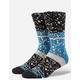STANCE Nero Mens Socks
