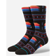 STANCE Alum Mens Socks
