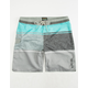 RIP CURL First Point Mens Boardshorts