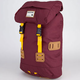 BURTON Tinder Pack Backpack