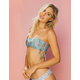 O'NEILL Piper Reversible Bikini Top