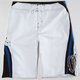 O'NEILL Big Grinder Mens Boardshorts