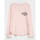 BILLABONG Heritage Girls Thermal