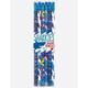 12 Pack Shark Pencils