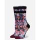 STANCE Hayley's Dozen Womens Socks