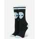 STANCE Supernatural Womens Socks