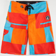 VOLCOM Maguro Blocks Mens Boardshorts
