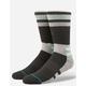STANCE Theagnes Mens Socks