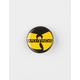 Wu Tang Clan Pin