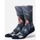 STANCE Lounge Bird Mens Socks