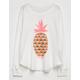 BILLABONG Pineapple Girls Thermal