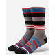 STANCE Sparta Mens Socks