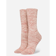 STANCE Uncommon Classic Womens Socks