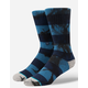 STANCE Wells Mens Socks