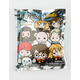 Harry Potter Keychain Blind Box