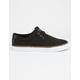 LAKAI Daly Mens Shoes