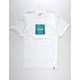 HUF Make Em Cry Mens T-Shirt