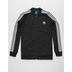ADIDAS Superstar Boys Track Jacket