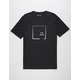 UNDER ARMOUR Outdoor Box Mens T-Shirt