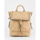 VIOLET RAY Kendall Mini Backpack