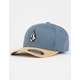 VOLCOM Full Stone Mens Hat