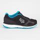 FOX Podium Mens Shoes