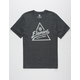 ELEMENT Ascent Mens T-Shirt