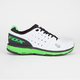 FOX Photon Mens Shoes