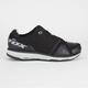 FOX Photon Mens Shoes