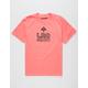LRG 47 Research Mens T-Shirt