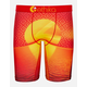 ETHIKA Rising Familie Staple Boys Underwear