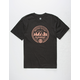 ELEMENT Ranier Mens T-Shirt