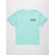 VOLCOM Valid Boys T-Shirt