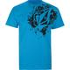 VOLCOM Roughage Mens T-Shirt