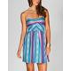 ROXY Fall Doll 3 Dress