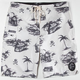 O'NEILL V-Land Mens Boardshorts