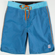 VOLCOM Beach Road Mens Boardshorts