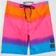 BILLABONG Platinum X Iconic Mens Boardshorts