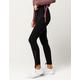 IVY + MAIN Lace Up Womens Leggings