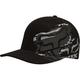 FOX Sliced Mens Hat