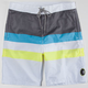 BILLABONG Spinner Mens Boardshorts