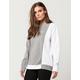 VANS Division Womens Sweatshirt
