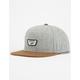 VANS Mini Full Patch Mens Snapback Hat