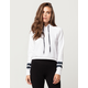 OTHERS FOLLOW Champion Womens Hoodie