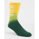 HUF Henry Mens Socks