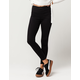 FREE PEOPLE Easy Goes It Womens Jeggings