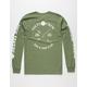 SALTY CREW Rod & Gun Club Mens T-Shirt