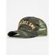 O'NEILL Sun Kiss Womens Trucker Hat