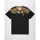 ADIDAS BB Block Mens T-Shirt