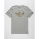 ADIDAS Camo Shmoo Mens T-Shirt